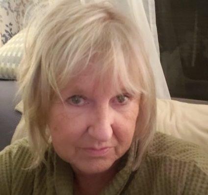 Lynne Hendrickson